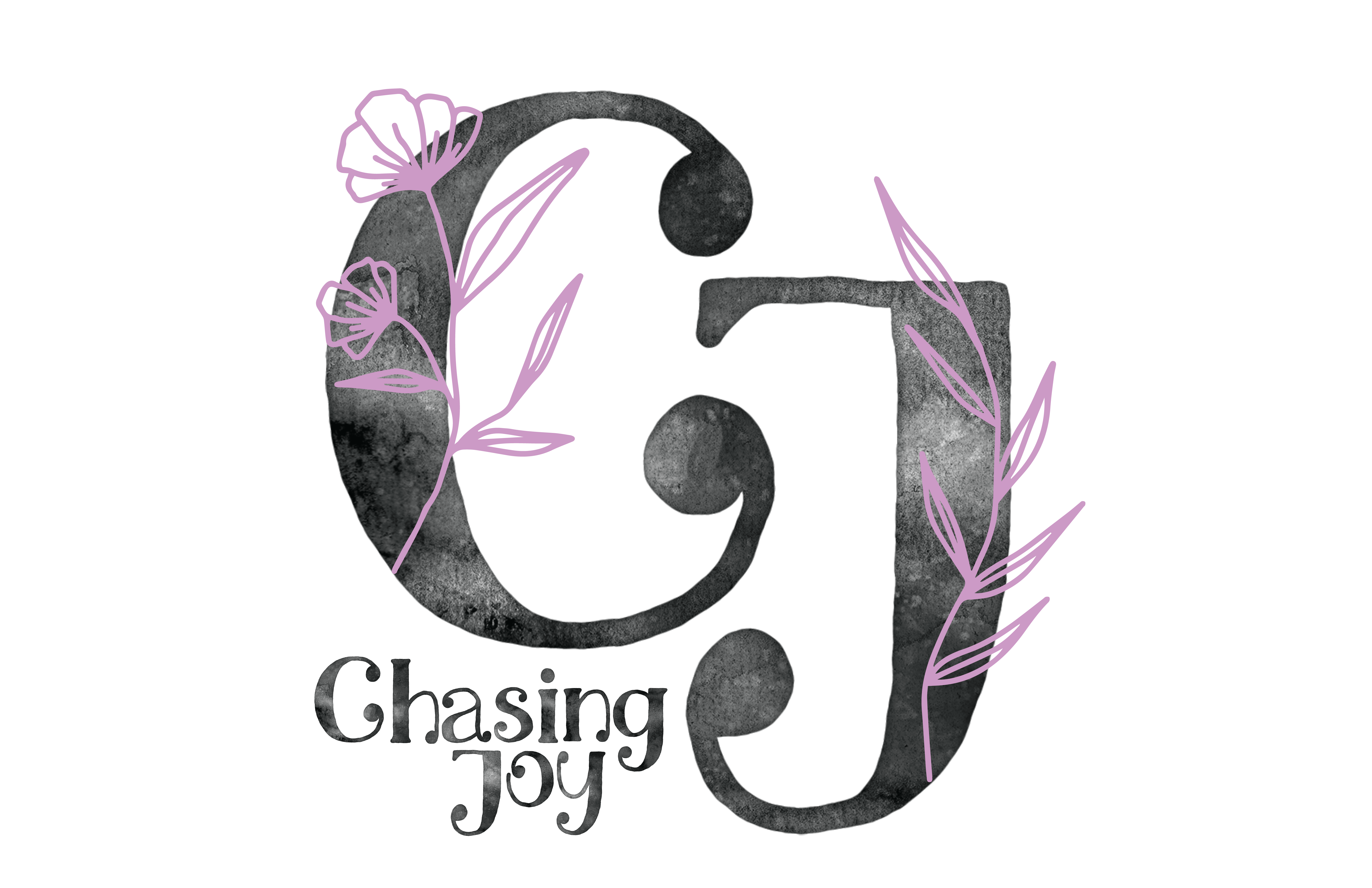 Chasing Joy Blog